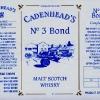 bond-nr-3-cadenheads-blank-blue