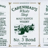 bond-nr-3-cadenheads-blank-green