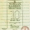 bowmore-wilson-morgan-10-yo