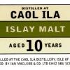 caol-ila-chieftains-10-yo