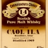 caol-ila-connoisseurs-choice-14-yo