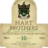 caol-ila-hart-brothers-10-yo