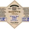 caol-ila-scotts-1984