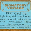 caol-ila-signatory-vintage-collection-10-yo-1991