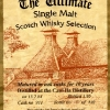 caol-ila-the-ultimate-10-yo