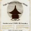 caol-ila-usquebaugh-society-10-yo-1989