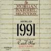 caol-ila-wilson-morgan-10-yo-1991