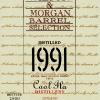 caol-ila-wilson-morgan-9-yo-1991