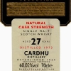 cardhu-rare-malts-27-yo-1973