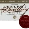 clynelish-adelphi-12-yo