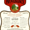 clynelish-provenance-11-yo