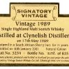 clynelish-signatory-12-yo