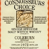 coleburn-connoisseurs-choice-1972