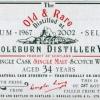 coleburn-old-rare-34-yo-1967