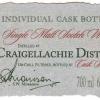 craigellachie-dewar-rattray-16-yo-1991