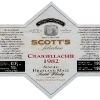 craigellachie-scotts-17-yo-1982