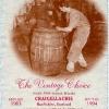 craigellachie-vintage-choice-11-yo