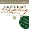 dailuaine-adelphi-21-yo
