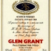 glen-grant-special-as-botteling-gordon-macphail