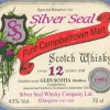 glen-scotia-silver-seal-12-yo-1991