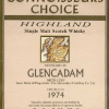 glencadam-connoisseurs-choice-1974