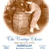 glendullan-the-vintage-choice-11-yo