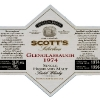 glenglassauch-scotts-22-yo