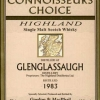 glenglassaugh-connoisseurs-choice-1983