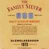 glenglassaugh-family-silver-1973