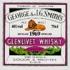 glenlivet-george-jg-smiths-1969
