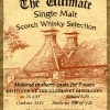 glenlivet-the-ultimate-9-yo