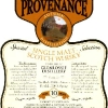 glenlossie-provenance-10-yo