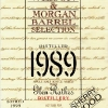 glenrothes-wilson-morgan-10-yo-1989-sherry-wood