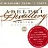 highland-park-adelphi-17-yo