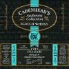 highland-park-cadenheads-13-yo-1989-cask