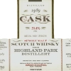 highland-park-cask-1989