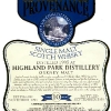 highland-park-provenance-10-yo-1993