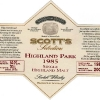 highland-park-scotts-19-yo-1985