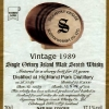 highland-park-signatory-10-yo-1989-sherry-wood-cask