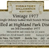 highland-park-signatory-22-yo-1977