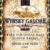 highland-park-whisky-gallore-1989
