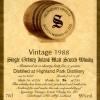 higland-park-signatory-9-yo-1988