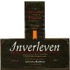 inverleven-gordon-macphail-1979