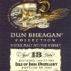 isle-of-jura-dun-bheagan-13-jr