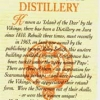 isle-of-jura-murray-mcdavid-13-yo-1989