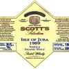 isle-of-jura-scotts-16-yo-1989