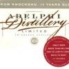 knockdhu-adelphi-12-yo