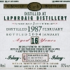 laphroaig-single-cask-bottling-16-yo-1987
