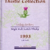 ledaig-thistle-collection-9-yo-1993