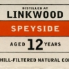 linkwood-chieftains-12-yo-claret-wood-1990